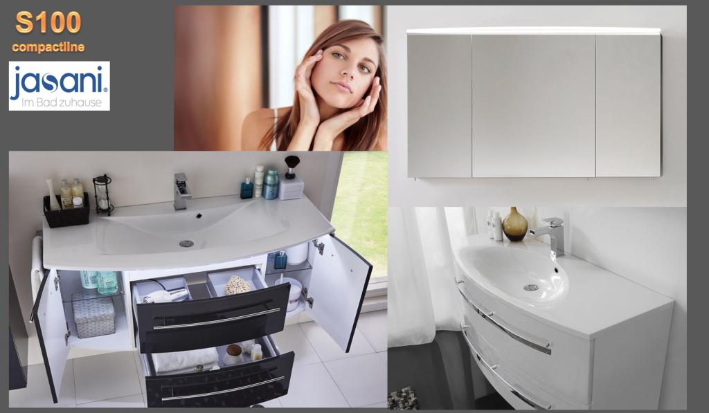 badm bel diwo glas bad. Black Bedroom Furniture Sets. Home Design Ideas