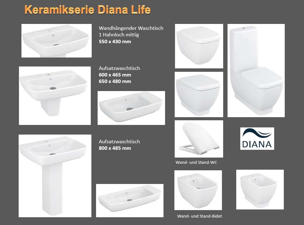 DianalifeKeramik2