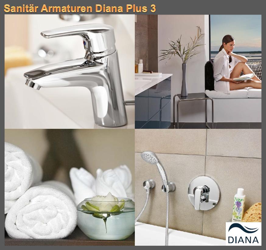 Dianaplus3