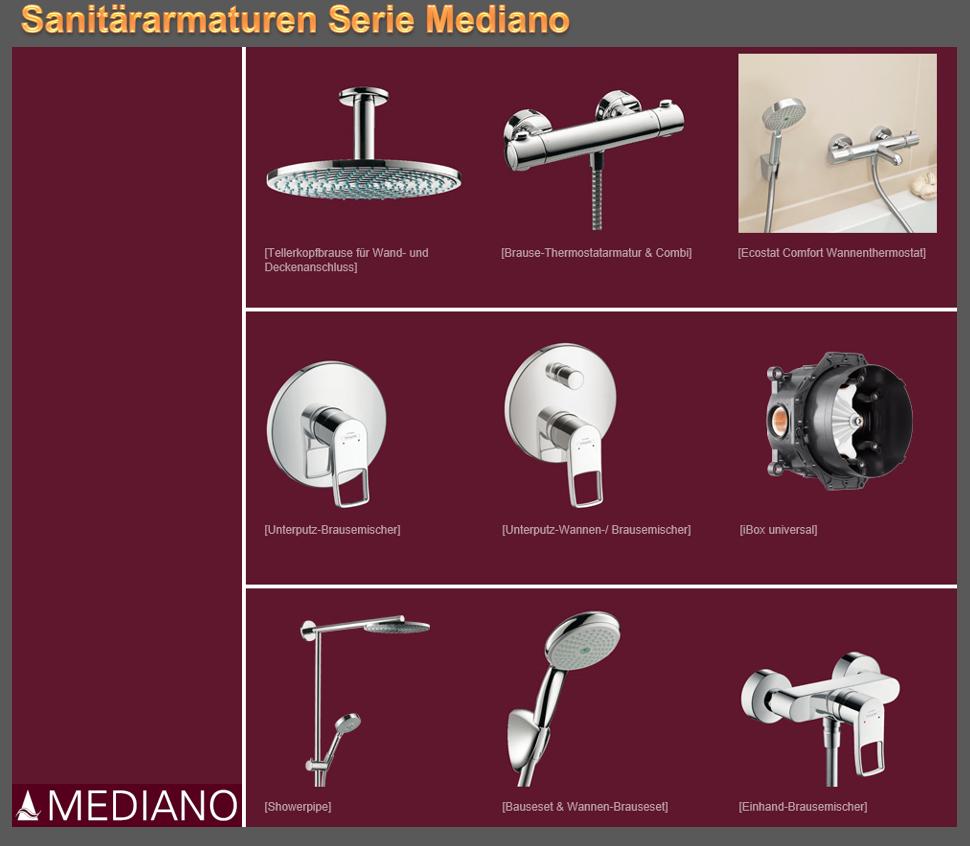 Medianos3