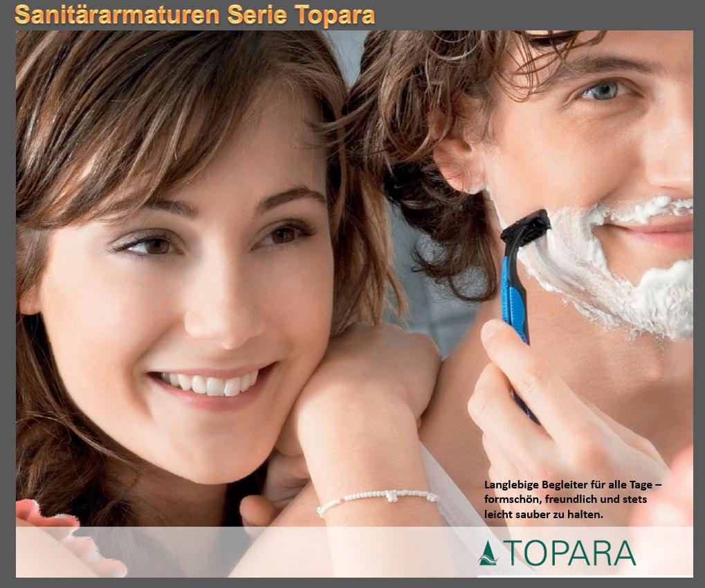 Toparas1