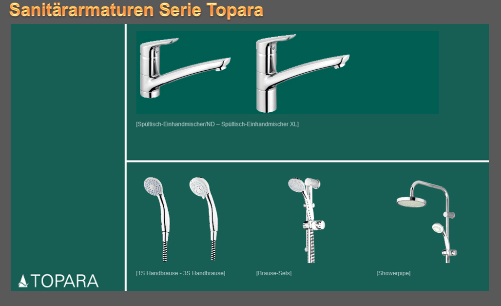 Toparas3